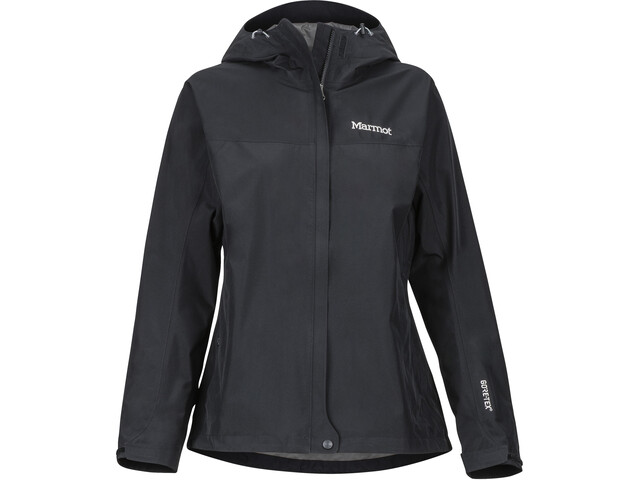 Marmot Minimalist Jacket Damen black